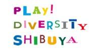 PLAY! SHIBUYA