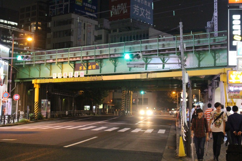 https://dekakeru.jp/images/user/sakuraiyoshie/c0000449-s0001590_full.jpg