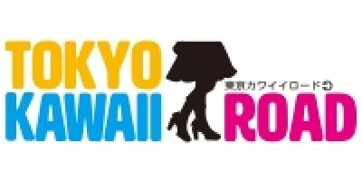 TOKYO KAWAII ROAD