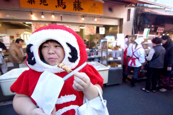 tsukiji_yamadaruma