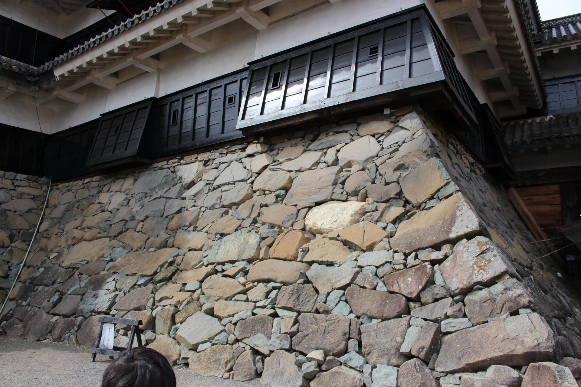 松本観光おすすめ